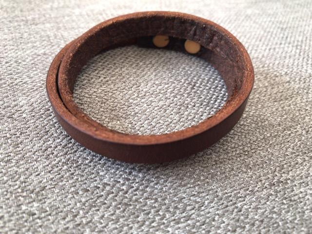 men-bracelet-5