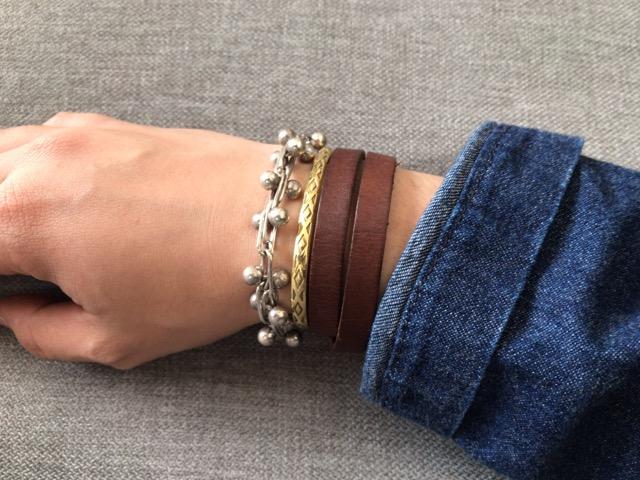 men-bracelet-8