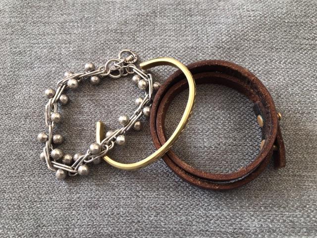 men-bracelet-9