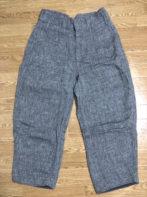 pants-size-comparison-1