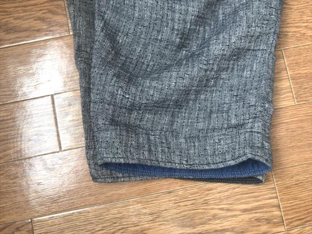 pants-size-comparison-11