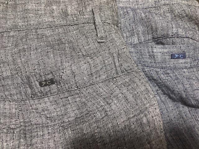 pants-size-comparison-14