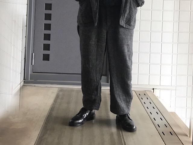 pants-size-comparison-16