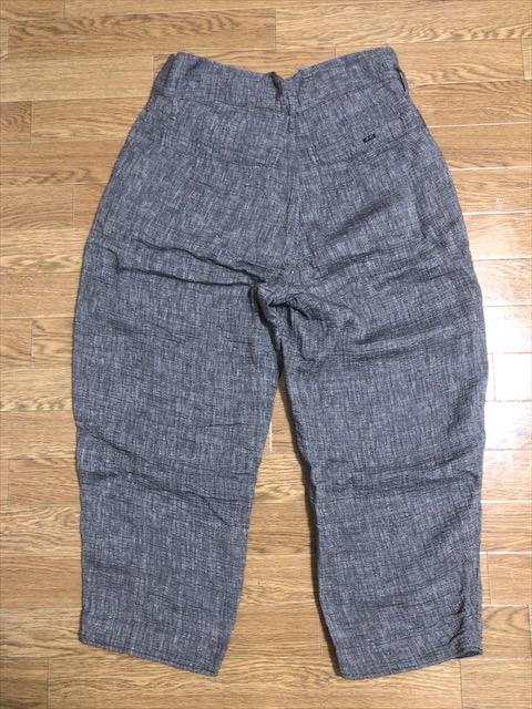 pants-size-comparison-2