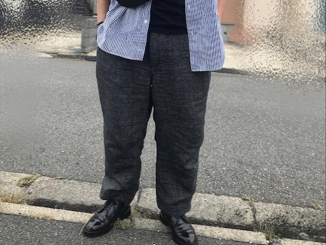 pants-size-comparison-20