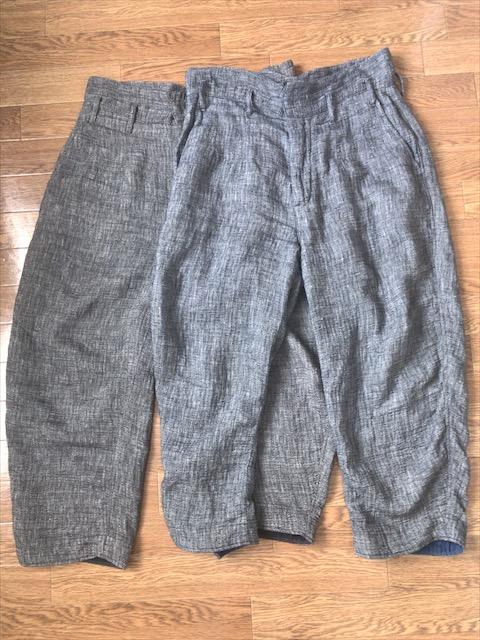 pants-size-comparison-5
