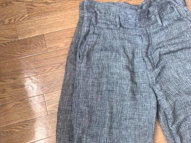 pants-size-comparison-9