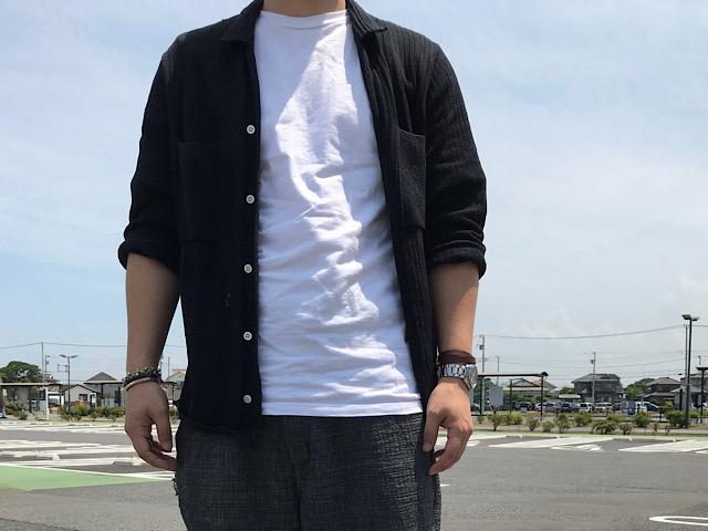 summer-knit-shirt-13
