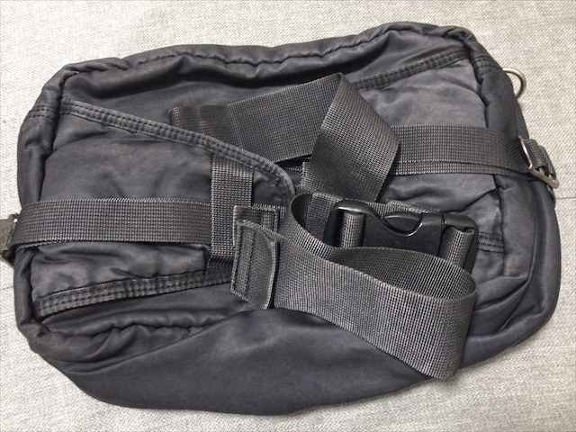super-nylon-waist-bag-5