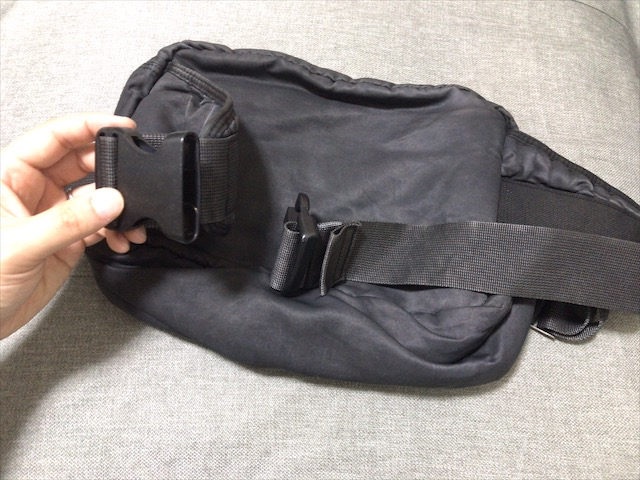super-nylon-waist-bag-6
