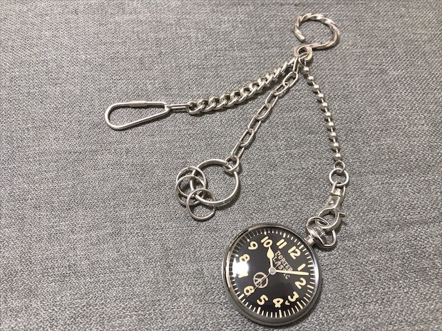 black-face-pocket-watch-12