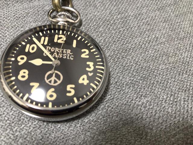 black-face-pocket-watch-15