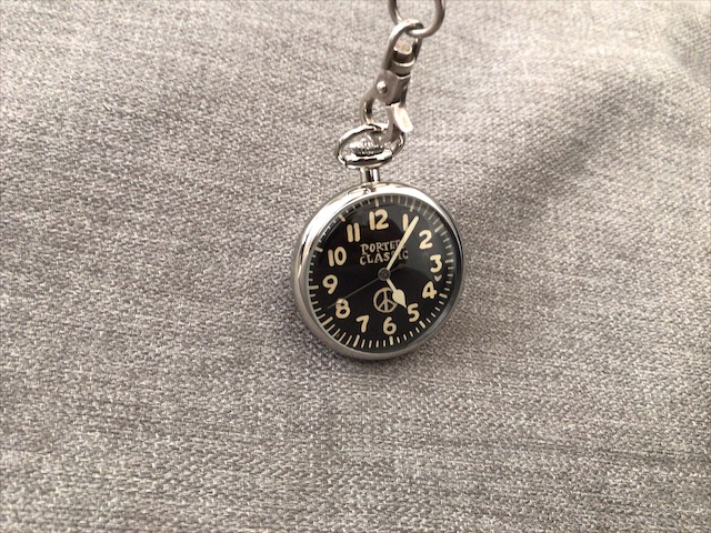black-face-pocket-watch-17