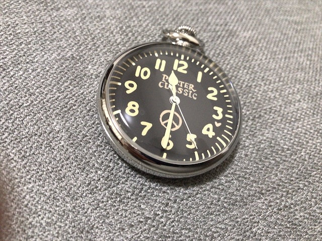 black-face-pocket-watch-2