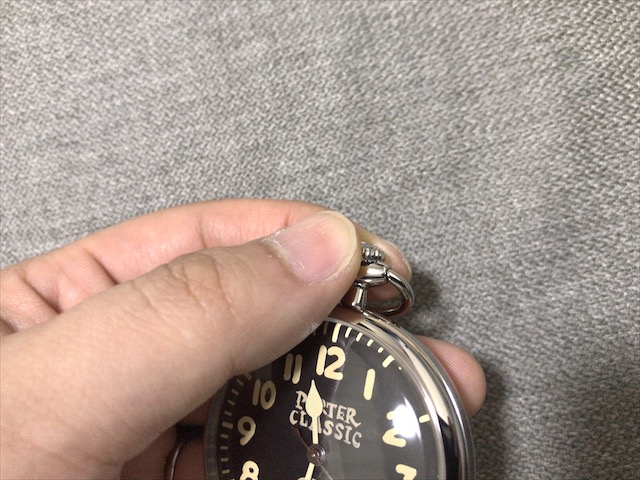 black-face-pocket-watch-5