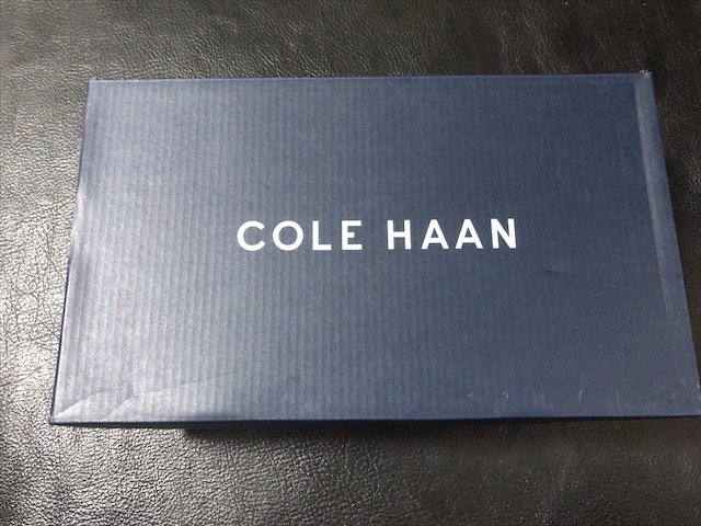 cole-haan-leather-sneakers-1