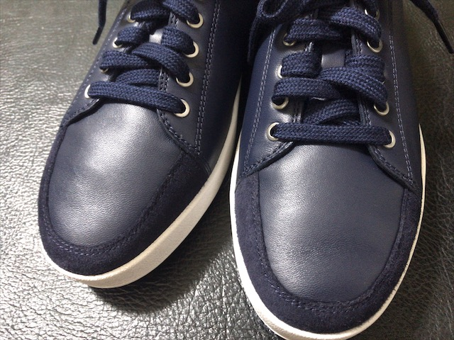 cole-haan-leather-sneakers-5