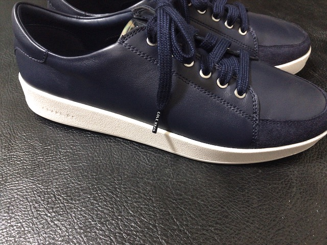 cole-haan-leather-sneakers-8