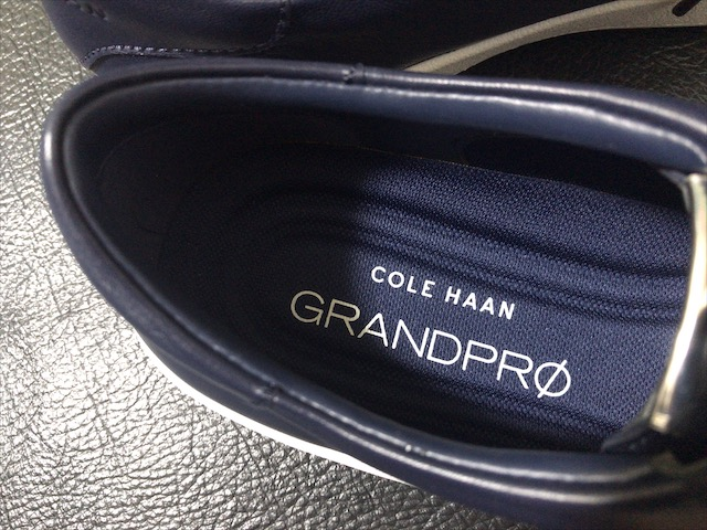 cole-haan-leather-sneakers-9
