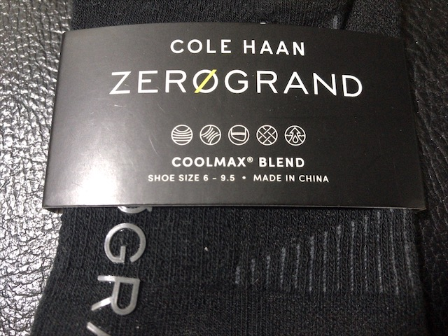 cole-haan-short-socks-3