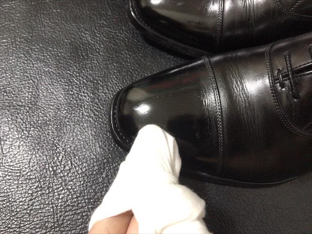 flannel-polish-cloth-20