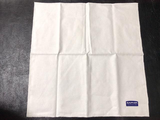 flannel-polish-cloth-5