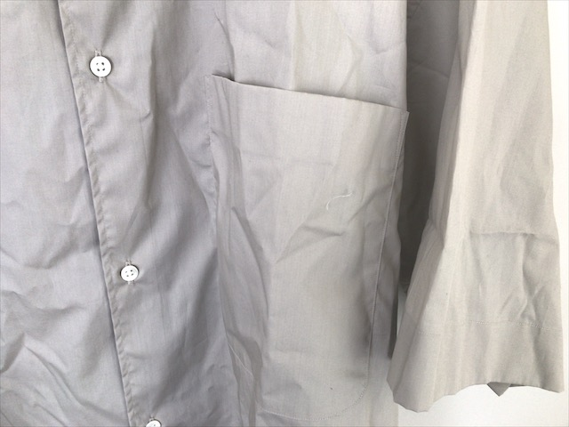graphpaper-short-sleeve-shirt-4