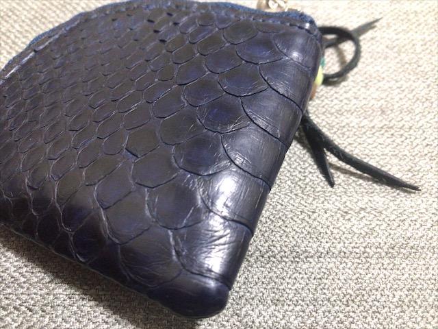 indigo-python-coin-case-10