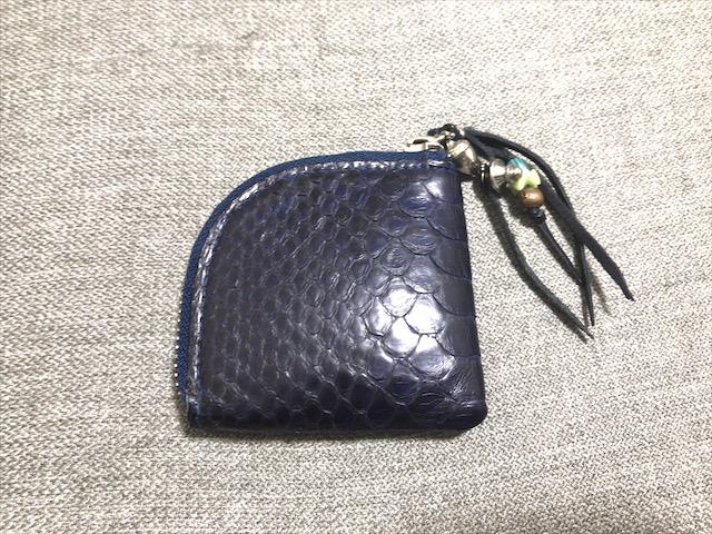 indigo-python-coin-case-2