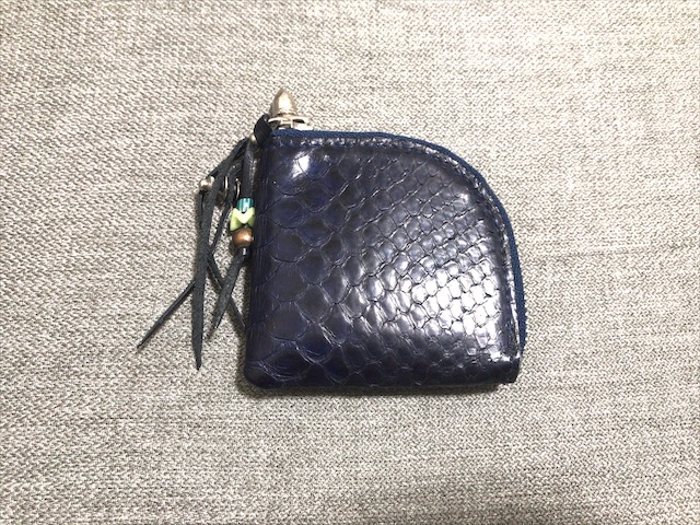 indigo-python-coin-case-3