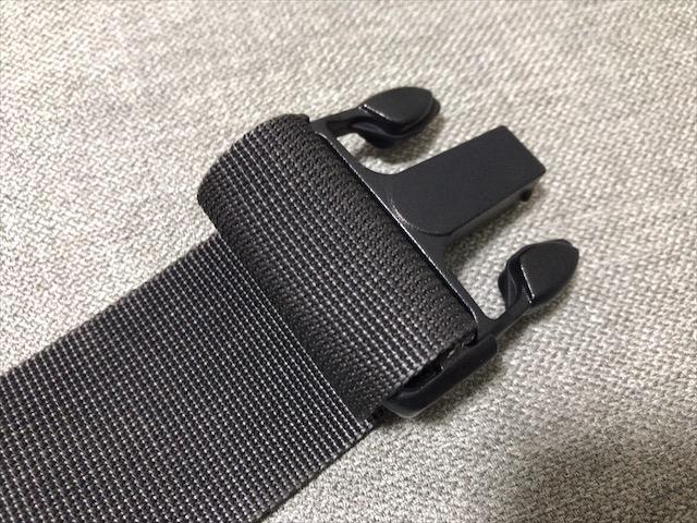 measures-loosen-bag-belt-17
