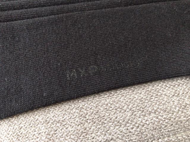 mxp-socks-12