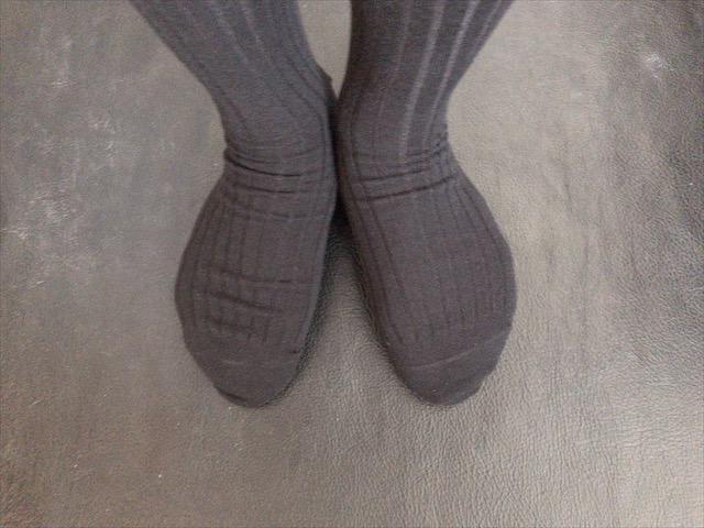 mxp-socks-15