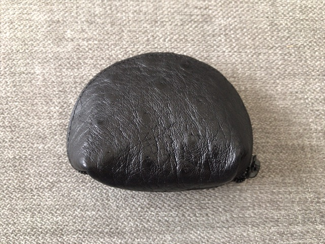 ostrich-leather-2