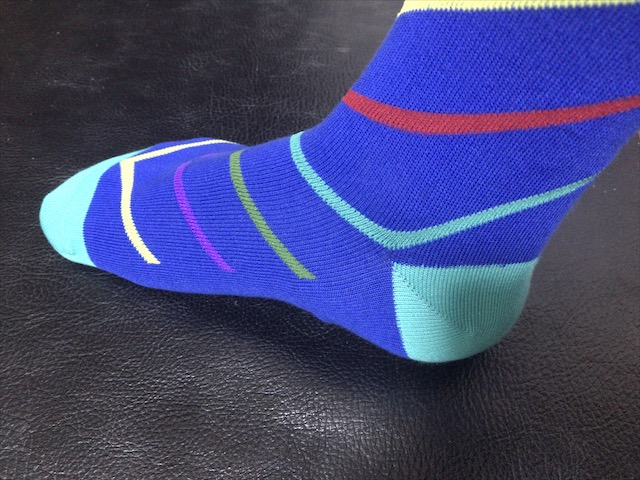 paul-smith-socks-11