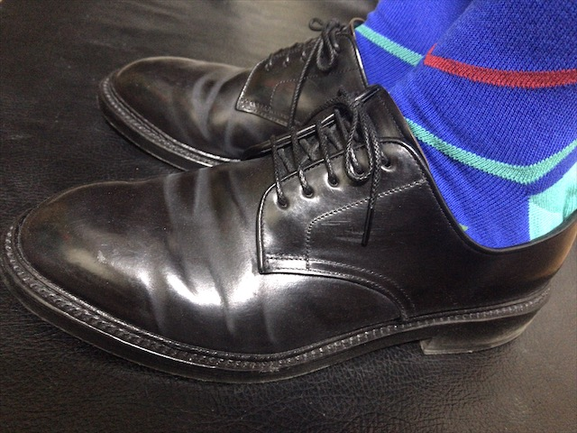 paul-smith-socks-13