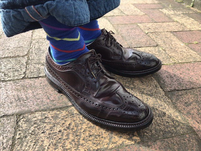 paul-smith-socks-15