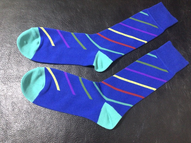 paul-smith-socks-5