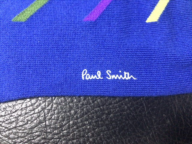 paul-smith-socks-6