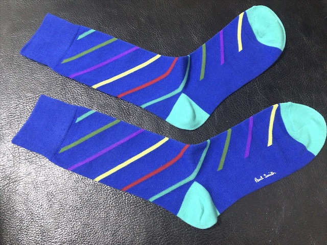 paul-smith-socks-7