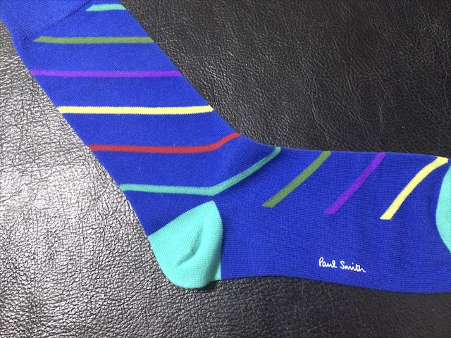 paul-smith-socks-9