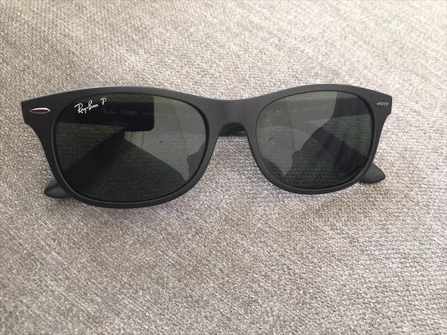 ray-ban-sunglasses-2