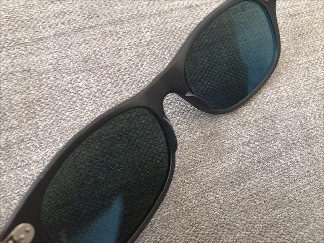 ray-ban-sunglasses-9