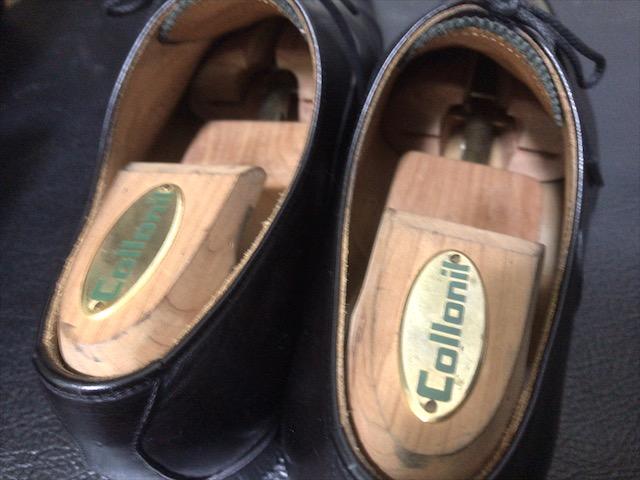 aromatic-cedar-shoe-tree-5