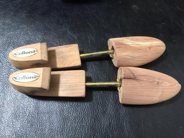 aromatic-cedar-shoe-tree-6