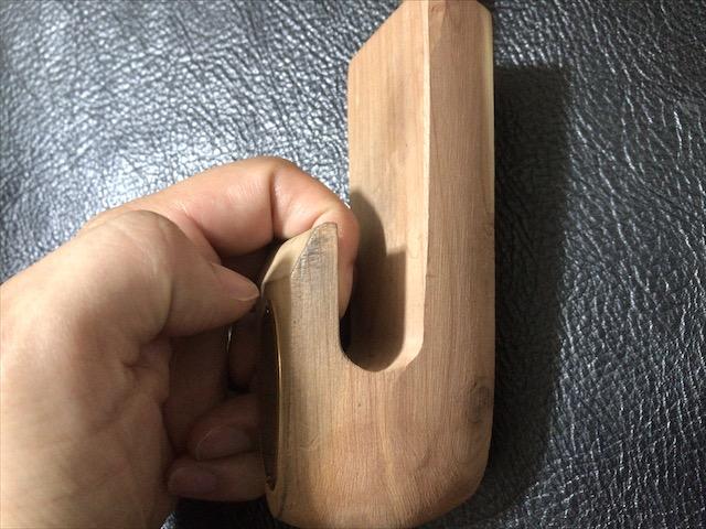 aromatic-cedar-shoe-tree-7
