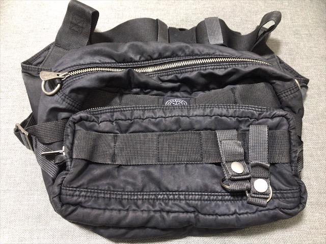belt-clip-1