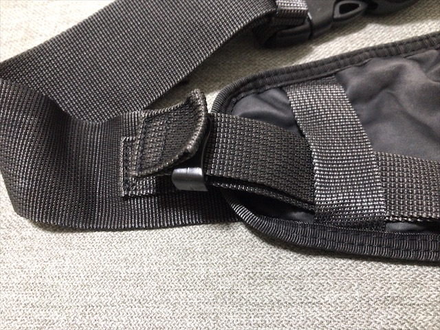 belt-clip-10
