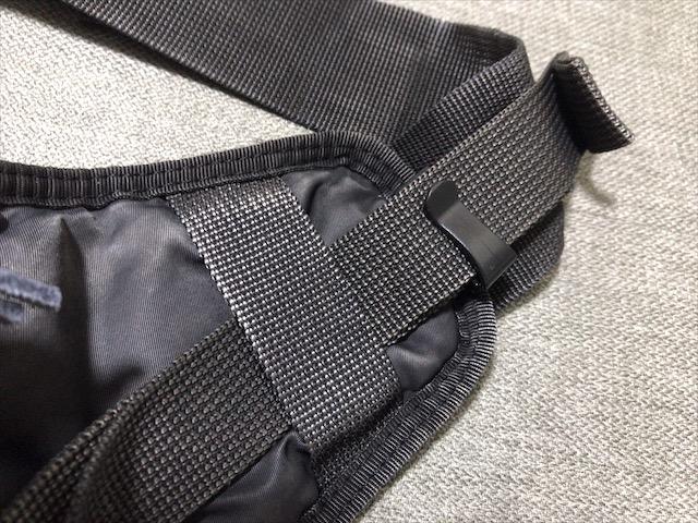 belt-clip-13