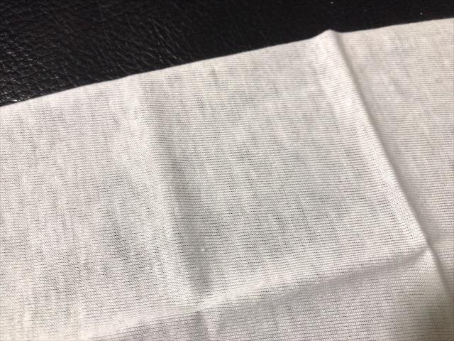 boot-black-polish-cloth-10